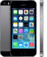 Foto 4 Das neue Apple Iphone 5 S ist da. Mit 16 GB, 32 GB und 64 GB