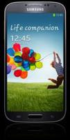 Foto 3 Das neue Flaggschiff Samsung Galaxy S 4 ab 0, - €