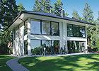 Foto 2 Das perfekte Haus für die Familien - in Planung