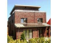 Foto 3 Das perfekte Haus für die Familien - in Planung