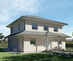 Foto 4 Das perfekte Haus für die Familien - in Planung