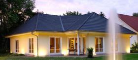 Foto 5 Das perfekte Haus für die Familien - in Planung