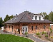Foto 6 Das perfekte Haus für die Familien - in Planung