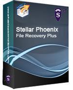 Dateien Wiederherstellung Software