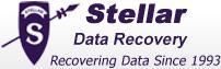Datenrettung Software