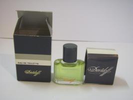 Davidoff. Luxus Parfum Flacon