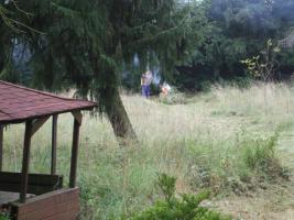 Daxweiler / Stromberg Feriengrundstück