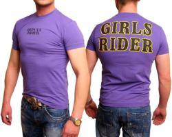 Foto 2 De Puta Madre Shirt Modell 2010/2011 nur 19,95 EUR