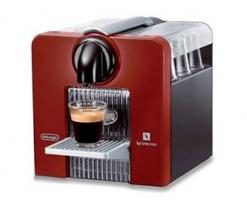 DeLonghi Espressomaschine Le Cube EN 180