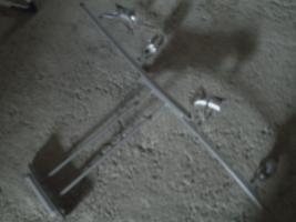 Foto 4 Decken und Hängeleuchten