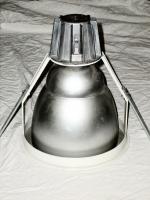 Foto 2 Deckeneinbaulampen Spottlampen Reflecktorlampen