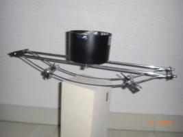 Foto 2 Deckenlampe incl. Trafo