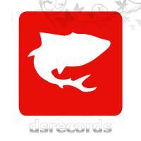 Decksharks Records