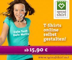 Dein T-Shirt/Accessoires mit Deinem Spruch in nur 48h versandfertig-ihr persönliches Unikat