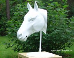 Foto 9 Deine Gattin möchte ne Deko Kuh gern im Garten haben… ja warum net eine Liesel von der Alm oder vielleicht doch …