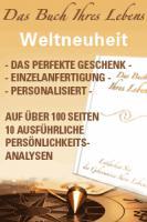 Foto 4 Deine Lebensmatrix - Das Buch Deines Lebens - The Book of your life