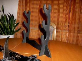 Foto 3 Deko - Schwert
