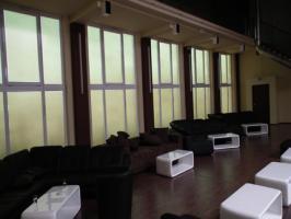 Foto 3 Dekorfolien - Fensterfolien - Blickdichte Sichtschutzfolien