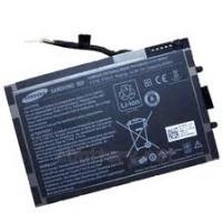 Dell Alienware M11x r3 Notebook Ersatzakku