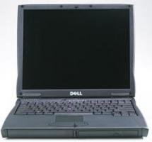 Dell Inspiron 1750 Notebooks