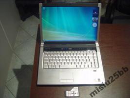 Dell XPS M1530 C2D