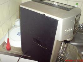 Foto 2 Delonghi Manifica Automatic Cappuccino
