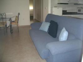 Foto 6 Denia, Spanien langzeitmiete ecke apartment Erdgeschoss mit privatem Garten