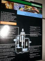 Foto 3 Dennerle 4in1 f�r NanoMeerwasserbecken 30-60 liter