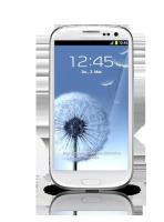 Foto 2 Der 1&1 All-inclusive Tarif für Smartphones ab 19,99 EUR! Das neue Samsung Galaxy S 3 für 0, - EUR