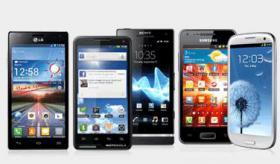 Der 1&1 All-inclusive Tarif für Smartphones ab EUR 19,99