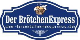 Der Brötchen Express