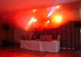 Foto 2 Der DJ für IHR Fest
