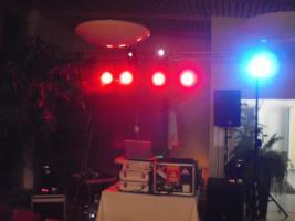 Foto 3 Der DJ für IHR Fest