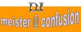 Der DJ Für alle Feiern !!!