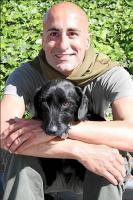 Foto 3 Der Hundeflüsterer José Arce besucht Sie zu Hause