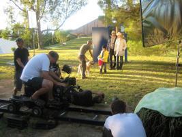 Foto 2 Der Hundeflüsterer von Mallorca