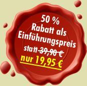Foto 3 Der Schl�ssel zu Gl�ck, Erfolg, Liebe und Reichtum - The Book of your life