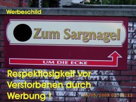 Foto 3 Der Seher von Berlin sucht...