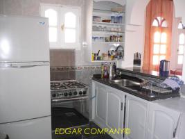 Foto 3 Der eigene Platz unter der Sonne Hurghada�s