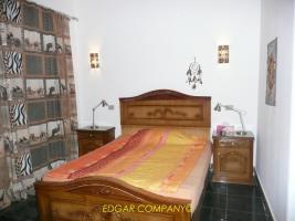 Foto 4 Der eigene Platz unter der Sonne Hurghada�s