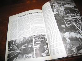 Foto 3 Der zweite Weltkrieg