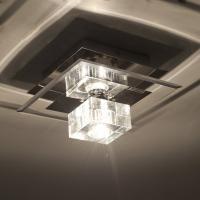 Foto 4 Design Farbwechsler LED Lampe NEU KOSTENLOSER VERSAND