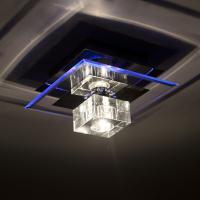 Foto 5 Design Farbwechsler LED Lampe NEU KOSTENLOSER VERSAND