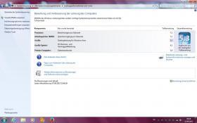 Design PC, QuadCore, Maus, Tastatur alles pink. 1TB HD