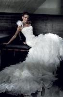 Designer Brautkleid zu verkaufen!!!