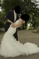 Foto 4 Designer Brautkleid zu verkaufen!!!