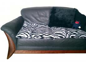 Designer Couchgarnitur