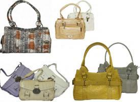 Designer Handtaschen je 19,90