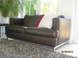 Foto 2 Designer-Sofa