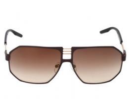 Designer-Sonnenbrillen, Uhren & Schmuck - 5% Rabatt